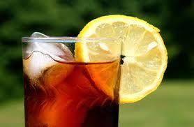 体重変化 食べ物より飲み物に気を付けて!